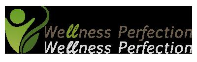 Wellness Perfection ผลิตภัณฑ์ดีท็อก เพื่อสุภาพและอาหารเสริม